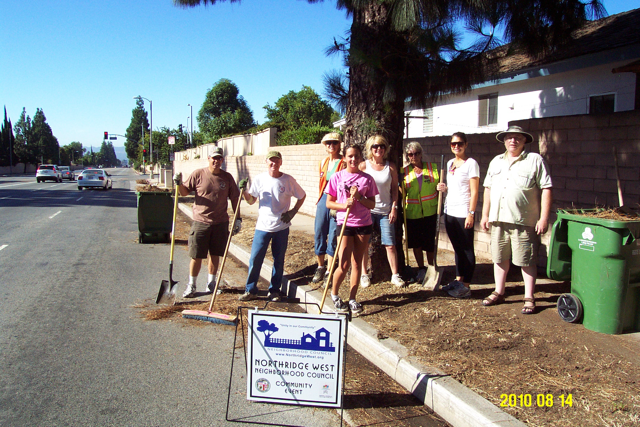 8.14.10 Clean Up (12)