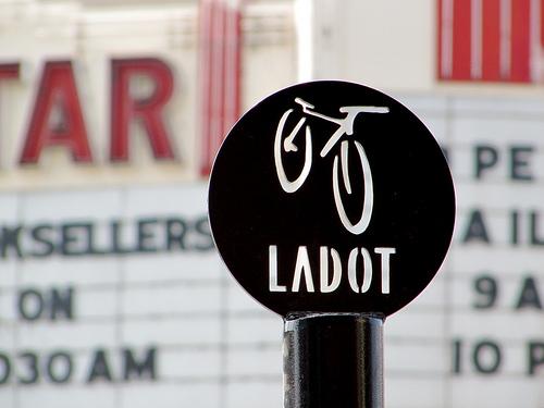 LADOT_bike