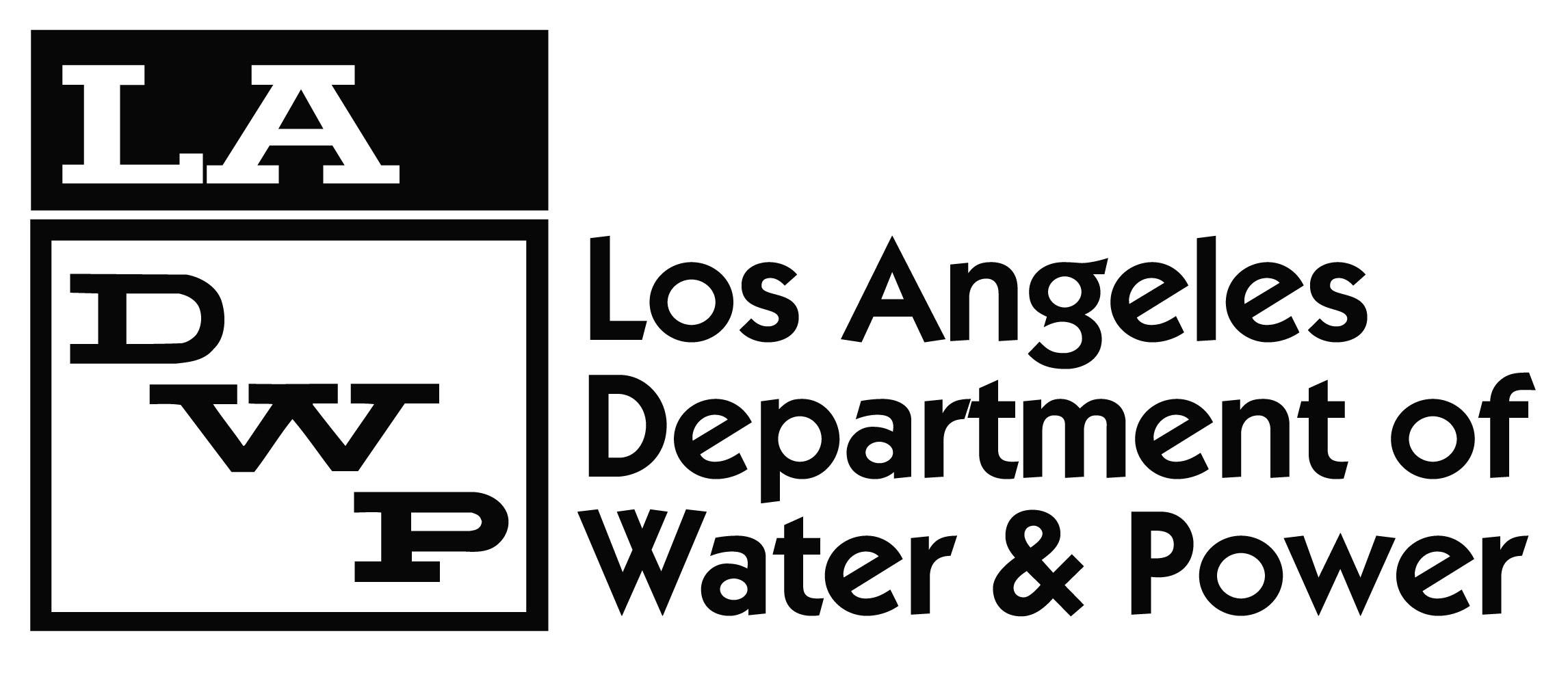 LADWP_Logo