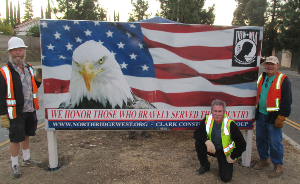 Veterans-Day-Sign-2013