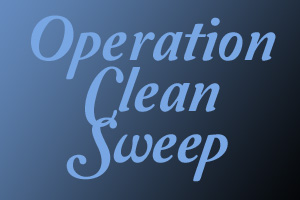 operationcleansweepthumb