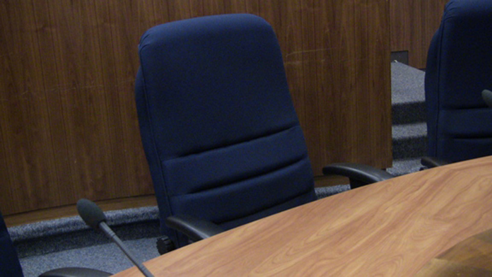 empty-council-seat