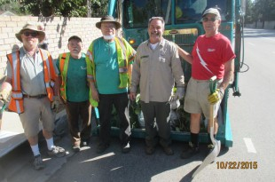 2015-1022-Operation-Clean-Sweep700