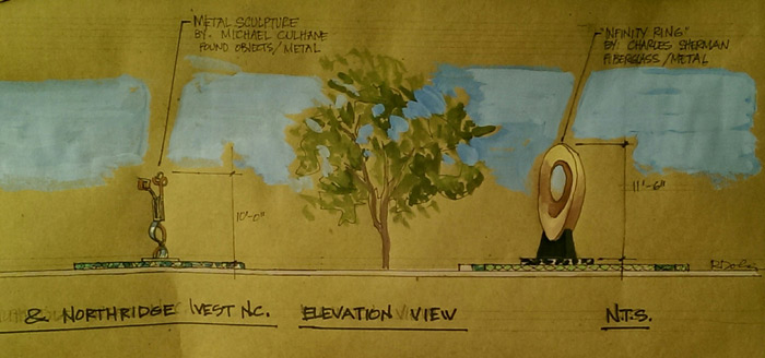 concept-elevation