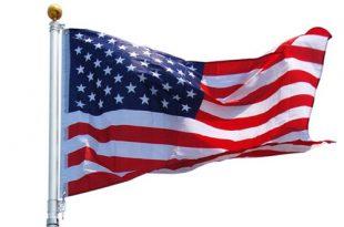 flag660