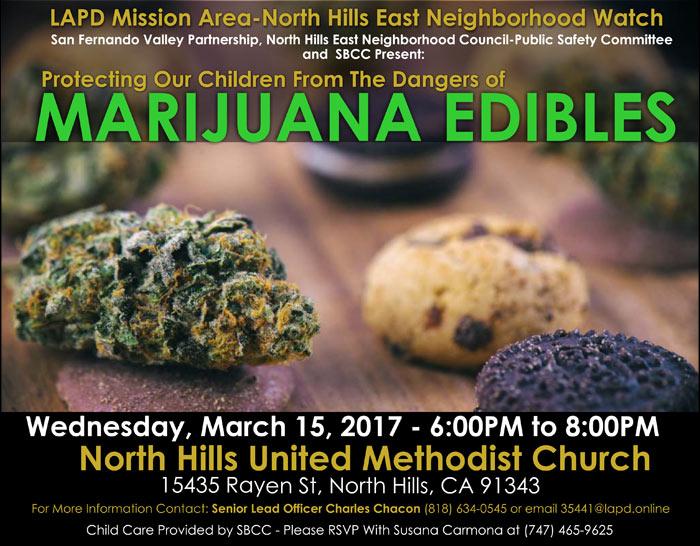 2017-0315-marijuana