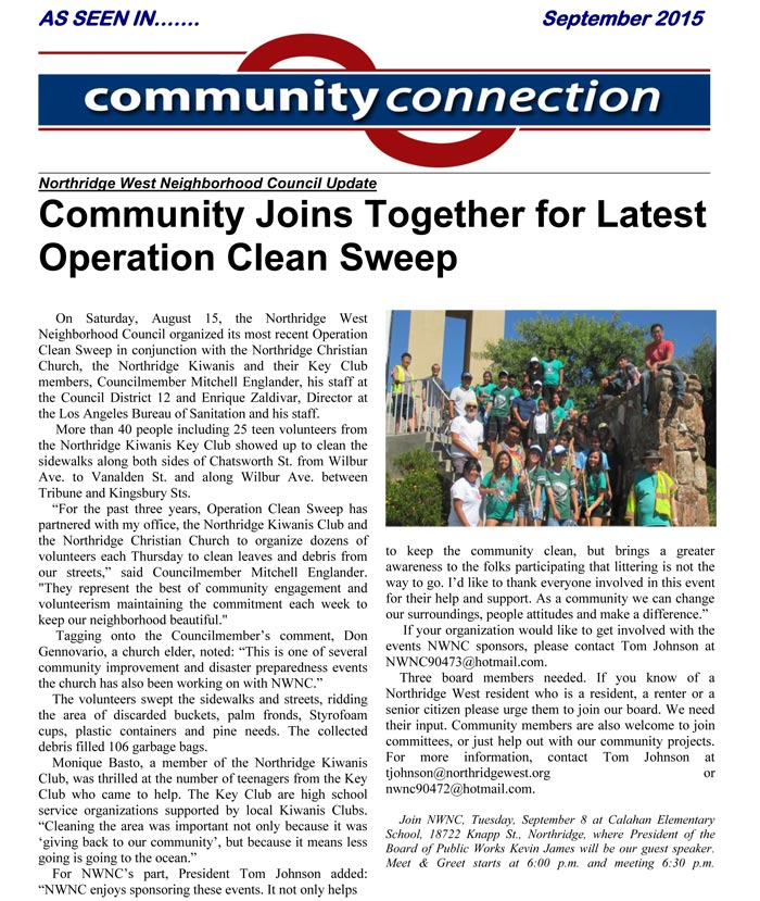 2015-09-NWNC-Clean-Sweep-Article