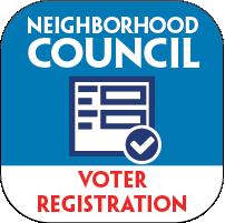 ELA-VoterRegisteration
