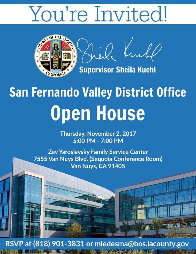 thumbnail of SFV Open House Nov 2