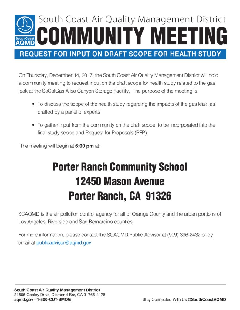 thumbnail of 2017-1214-AQMD_Community_Meeting_Aliso