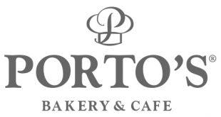 Porto's