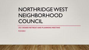 thumbnail of NWNC 2021 Retreat